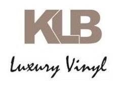 KLB Luxury Vinyl