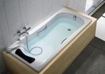 АКЦИЯ!!!!! С 1 - 14 октября скидки 10 % на ванны Roca  и  1Марка