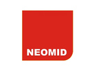 Новинка !!! Антисептики NEOMID.