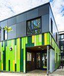 Отличная погода! Самое время для покраски фасадов!!! Большой выбор красок в нашем магазине!!!!