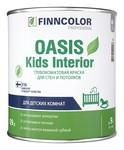 Новинка !!! Краска для детских комнат!!! Не вызывает аллергии и легко моется!!!!