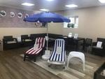 """Дорогие наши покупатели, в нашем магазине """"Звездный"""" большой выбор уличной мебели производства Италии в наличии и на заказ!!!!"""