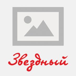 Эксклюзивный проект Tikkurila и Houzz.ru!